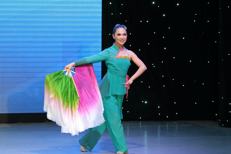 2016 Overseas Taoli Cup World Dance Final Competition (162)