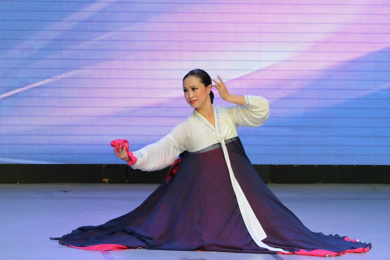 2016 Overseas Taoli Cup World Dance Final Competition (165)