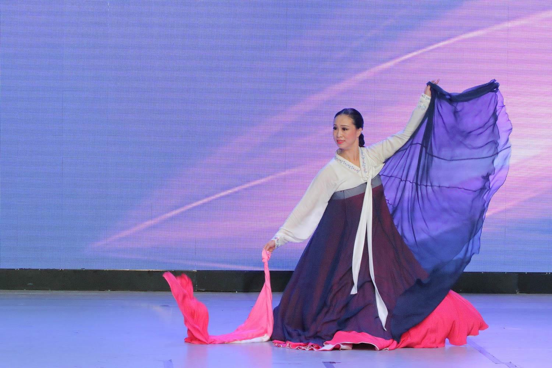 2016 Overseas Taoli Cup World Dance Final Competition (166)