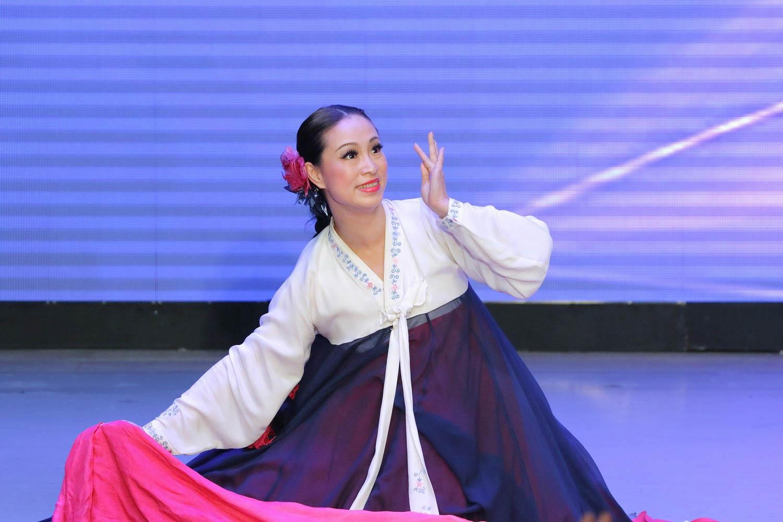 2016 Overseas Taoli Cup World Dance Final Competition (167)