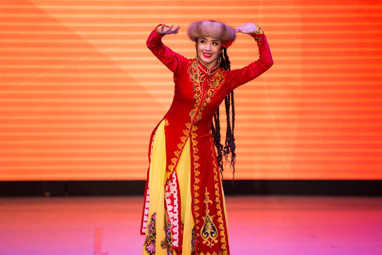 2016 Overseas Taoli Cup World Dance Final Competition (209)