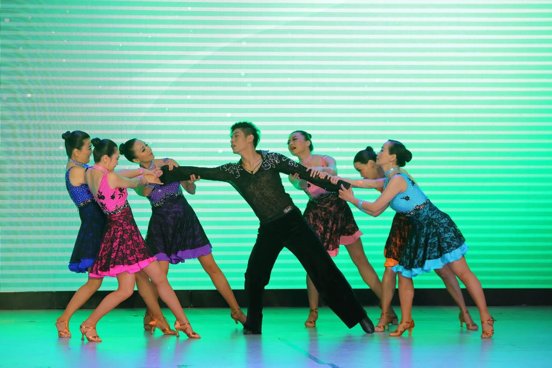 2016 Overseas Taoli Cup World Dance Final Competition (225)