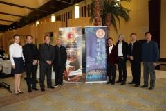 2016 Overseas Taoli Cup World Dance Final Competition (244)