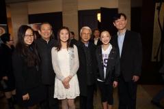 2016 Overseas Taoli Cup World Dance Final Competition (249)