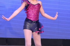 2016 Overseas Taoli Cup World Dance Final Competition (26)