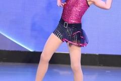 2016 Overseas Taoli Cup World Dance Final Competition (27)