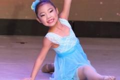 2016 Overseas Taoli Cup World Dance Final Competition (29)