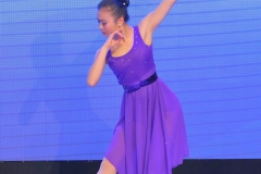 2016 Overseas Taoli Cup World Dance Final Competition (33)