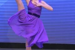 2016 Overseas Taoli Cup World Dance Final Competition (34)