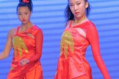 2016 Overseas Taoli Cup World Dance Final Competition (37)