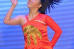 2016 Overseas Taoli Cup World Dance Final Competition (38)