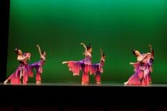 2017 Overseas Taoli Cup World Dance Final Competition (26)