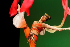 2017 Overseas Taoli Cup World Dance Final Competition (29)