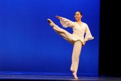 2017 Overseas Taoli Cup World Dance Final Competition (34)