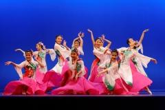 2017 Overseas Taoli Cup World Dance Final Competition (36)