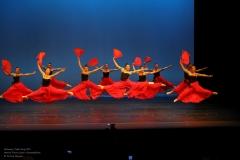 Fan Ling's Dance Academy