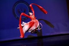 2018 San Deigo Taoli World Dance Regional Competition (11)