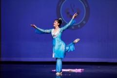 2018 San Deigo Taoli World Dance Regional Competition (13)