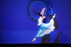 2018 San Deigo Taoli World Dance Regional Competition (15)