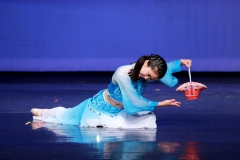 2018 San Deigo Taoli World Dance Regional Competition (16)