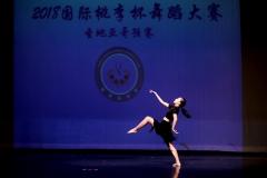 2018 San Deigo Taoli World Dance Regional Competition (20)