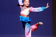 2018 San Deigo Taoli World Dance Regional Competition (3)