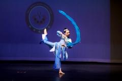 2018 San Deigo Taoli World Dance Regional Competition (6)