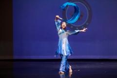 2018 San Deigo Taoli World Dance Regional Competition (7)